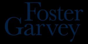 FOSTER GARVEY BREIDT HET LEIDERSCHAPSTEAM VAN HET BEDRIJF UIT MET DE TOEVOEGING VAN GEORGIA WOODRUFF ALS DIRECTEUR JURIDISCH TALENT EN PROFESSIONELE ONTWIKKELING