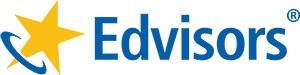 Edvisors® releases 2022-2023 Gids voor het indienen van de FAFSA